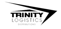Trinity Distributions LLC
